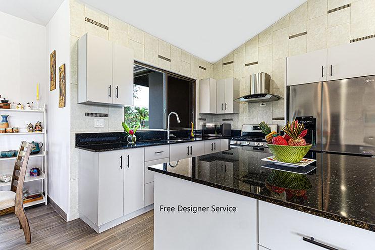 Granite kitchen 719.jpg
