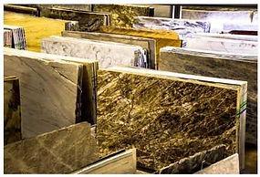 Granite Slabs 3.JPG
