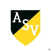 Logos für Homepage ASV.png