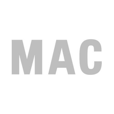 Mode Lanzl - alle Marken - Mac.png