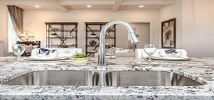 Optimized-Kitchen 127A.JPG