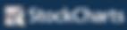 Stockcharts_Logo.png