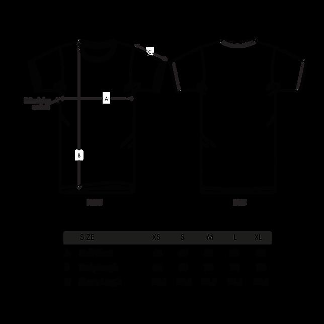 SIZECHART T-SHIRT-01.png