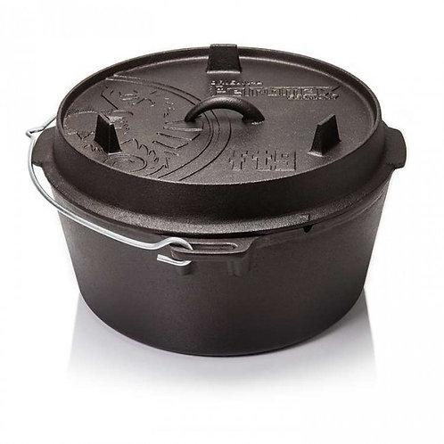Petromax Dutch Oven FT9  | 10,4 liter