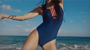 Our bodies. Our swim - Adidas 4