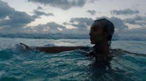 Our bodies. Our swim - Adidas 16