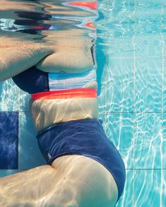 Our bodies. Our swim - Adidas 8