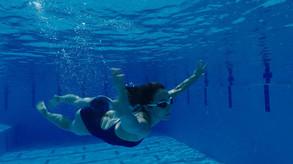 Our bodies. Our swim - Adidas 5