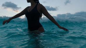 Our bodies. Our swim - Adidas 17