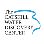 CWDC_logo_rebuild_300x300.png