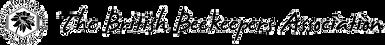 BBKA logo.png