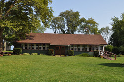 Luther Grounds and Facility (2)