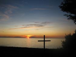cross and sunset.jpg