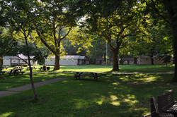 Luther Grounds and Facility (15)