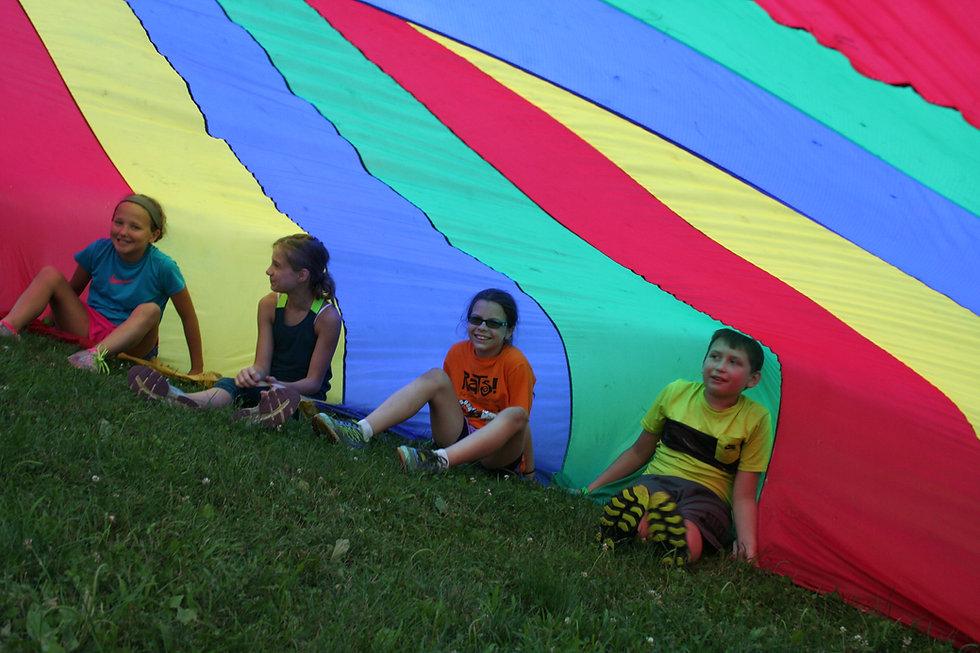 Day 4 Parachute Games (11).jpg