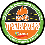 Trailblazers Patch.png