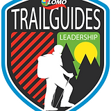 Trail Guides Leadership.png