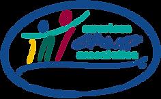 accreditedlogo-process-s400x246.png