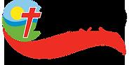 LOMO Main Logo (Black No Words).png