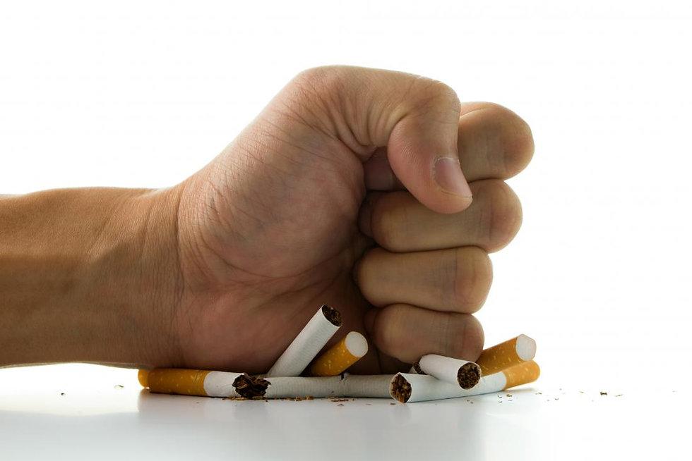 quitting-smoking-can-be-tough-but-we-hav