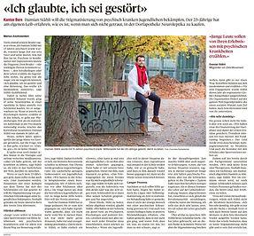 31.10.2019_Berner Zeitung.jpg