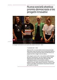 17.09.2021_Swissinfo.jpg
