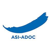 asi-adoc-logo-web.jpg