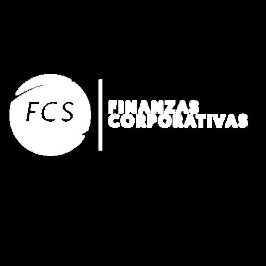 Finanzas Corporativas logo PNG-01.png
