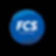 FCS Logo Base PNG-01.png