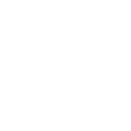 FCS logo base blanco-01.png