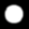 FCS logo base blanco-01.png