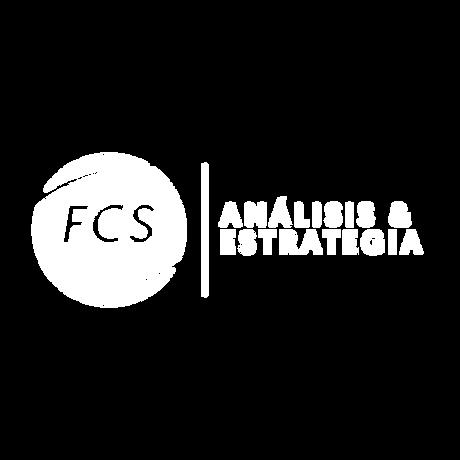 Logo_Análisis_y_Estrategia-01.png