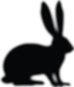 rabbit-silhouette-image.png
