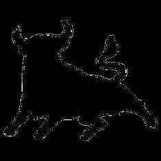 18966-el-toro-taureau-espagne.png
