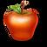 Iggy 's  Apple Tip