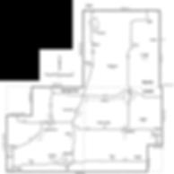 District 15 Map - Kansas