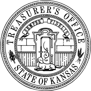 KS_Treasurer_Seal.png