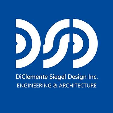 DSD Social Media Blue EA.png