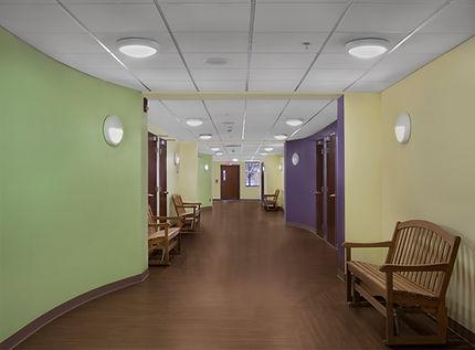 OC Mental Health Office