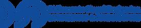 DSD Horiz Logo Blue EA.png
