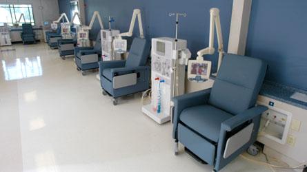 DaVita Dialysis