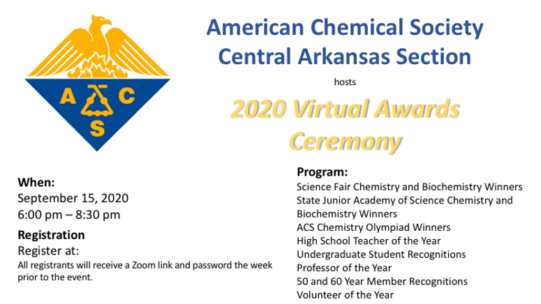 2020 Virtual Award Ceremony  - updated.p