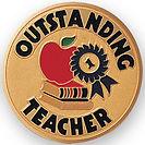 Outstanding Teach1.jpg