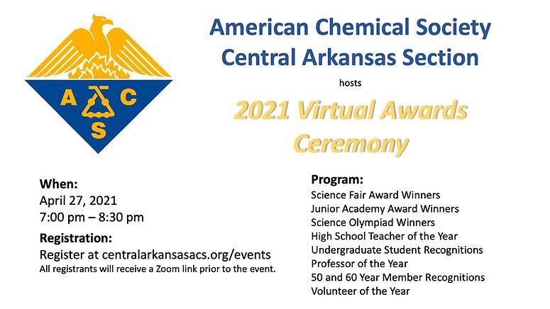 2021 Virtual Award Ceremony.png