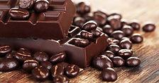 752x395-bitter-cikolatanin-faydalari-nel