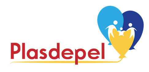 Plasdepel