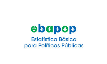 Identidade Visual EBAPOP