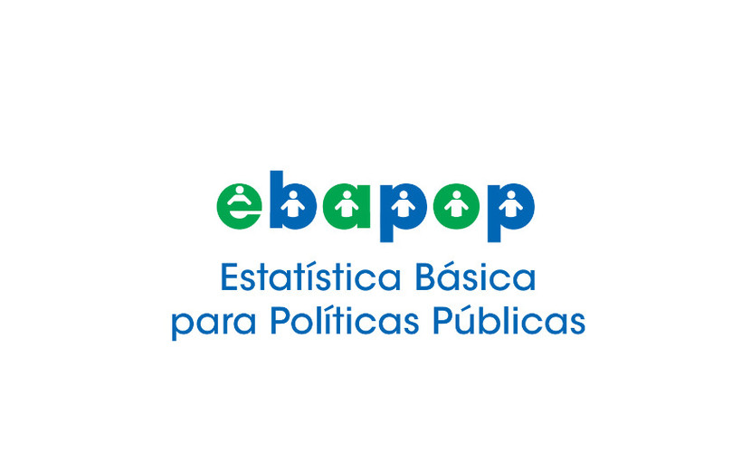 EBAPOP