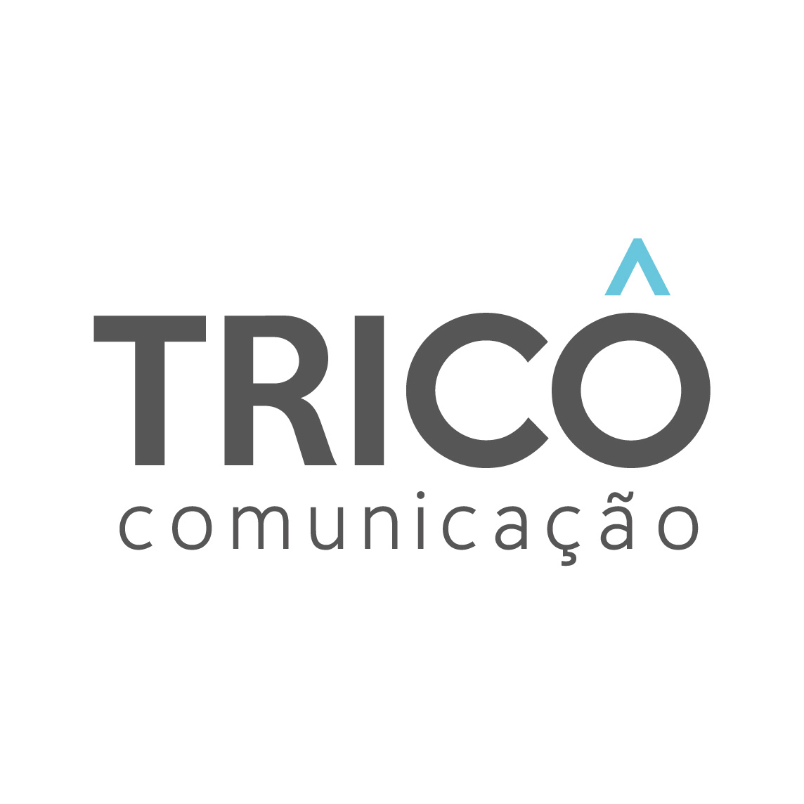 Logo TRICÔ Comunicação 2-02