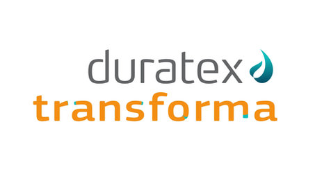 Duratex Transforma
